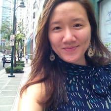 Alexaneal User Profile
