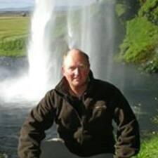 Þórir Ingi User Profile