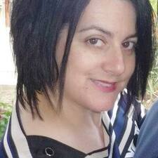 Toula User Profile