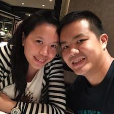 Wing Chung User Profile