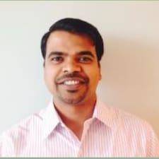 Lalmohan User Profile