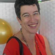 Camilla Kullanıcı Profili