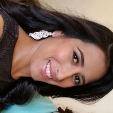 Niya User Profile