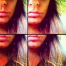 Profil korisnika Maria Luz