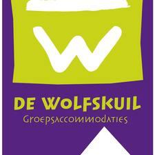Perfil de usuario de De Wolfskuil