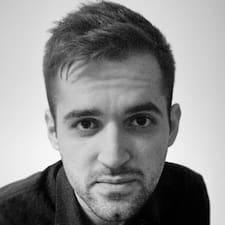 Florin Silviu User Profile