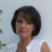 Vladislava Kullanıcı Profili