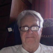 Wayne T User Profile