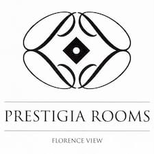 Prestigia User Profile