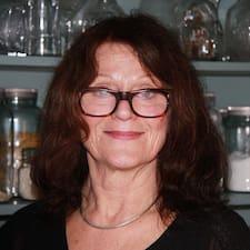Åse Anna Brugerprofil