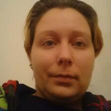 Profil korisnika Nicol