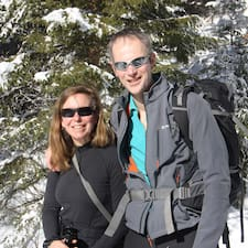 Helene Et Emmanuel User Profile