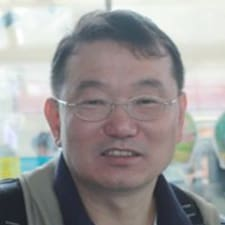 Nutzerprofil von 명제