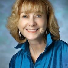Cynthiaさんのプロフィール