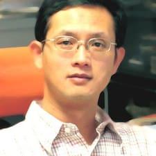 Ing-Shouh님의 사용자 프로필