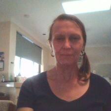 Keryn User Profile