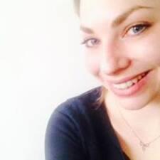 Flo'Rentine User Profile