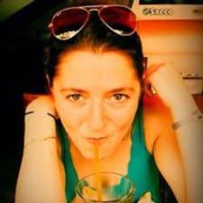 Sybil User Profile