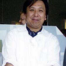 Profil korisnika Noboru