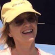 Susan (Susi)