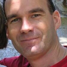 Ziv User Profile