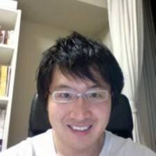 Lifuさんのプロフィール