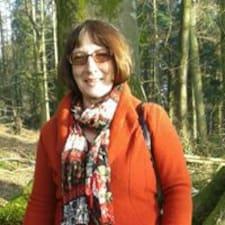 Ileana Brukerprofil