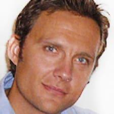 Profil korisnika Ludvig