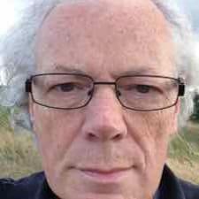 Profil utilisateur de Heinz
