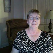 Rosann User Profile