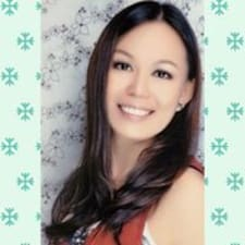 Chai Khoon User Profile