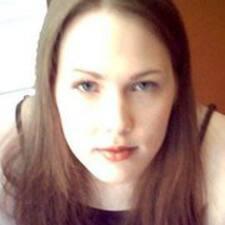 Profil korisnika Corine