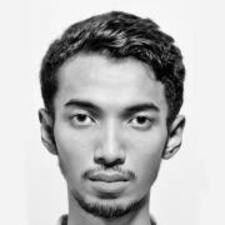 Bian User Profile
