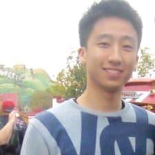 Albert User Profile