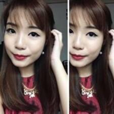 Profil utilisateur de QiuLi