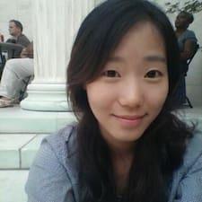 희림 User Profile