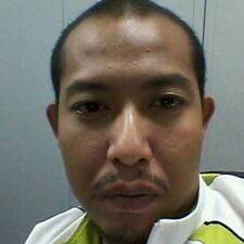 Sab User Profile