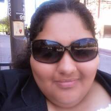 Profil korisnika Loiza