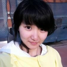 Chengmiao User Profile