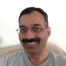 Niraj - Uživatelský profil