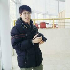 범영 User Profile