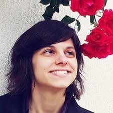 Nela User Profile