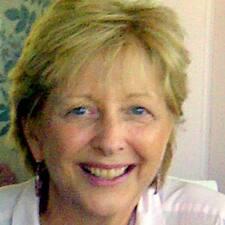Christine (Tina) User Profile