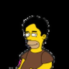 A K User Profile
