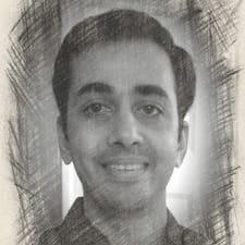 Anurag Kullanıcı Profili