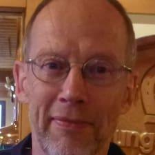 Profil korisnika Christer