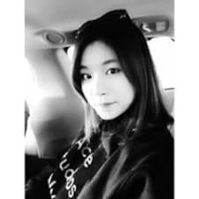 Profil korisnika Haemin