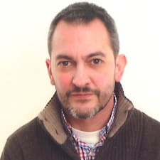 Perfil de usuario de Josep Maria