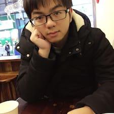 Xiaozhou - Profil Użytkownika
