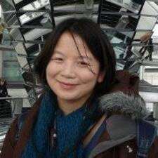 KarYee User Profile